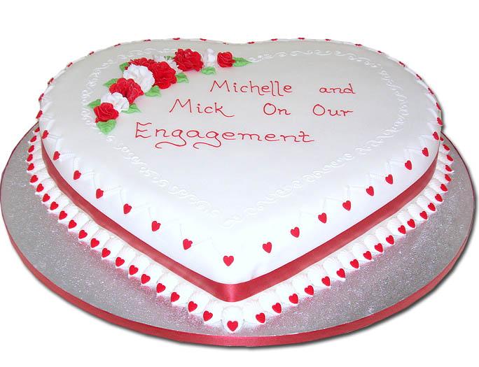 Pin Name Divya Bharti Star Mother Tongue Hindi Middle Cake ...